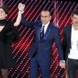 Sanremo Nuove Proposte: vince Miele, anzi no. Voto annullato 2