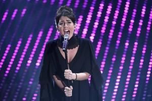 Guarda la versione ingrandita di Sanremo, voto giovani con giallo: inchiesta polizia postale