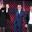 Sanremo Nuove Proposte: vince Miele, anzi no. Voto annullato 3