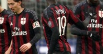 Milan – Udinese 1-1, pagelle – highlights: Niang ancora gol