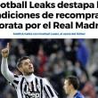 """Calciomercato Juventus, Morata-Real: dettagli su """"recompra"""""""