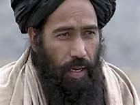 Il Mullah Umar Mansour