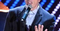 "YOUTUBE Sanremo, Neffa canta ""Sogni e nostalgia"" ma…"