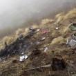 Nepal, nuova tragedia. Aereo precipita sulle montagne 3