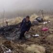 Nepal, nuova tragedia. Aereo precipita sulle montagne 4