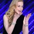 Nicole Kidman, anni 48: contrasto fra mani e volto perfetto2