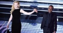 "Mario Adinolfi contro Nicole Kidman: ""Chi affitta uteri…"""