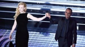 "Mario Adinolfi contro Nicole Kidman: ""Chi affitta uteri..."""