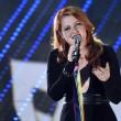 Festival di Sanremo, omaggio a Bowie e coppie gay 4