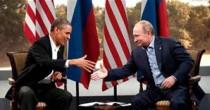 Putin chiama  Obama: Contatti  più stretti per  combattere Isis