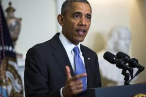 """Obama: """"Chiudiamo Guantanamo, costa e offusca l'America"""""""