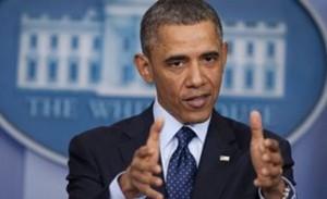 Guarda la versione ingrandita di Scandalo Nsa, Obama estende privacy a stranieri alleati