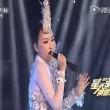 Popstar cinese canta2