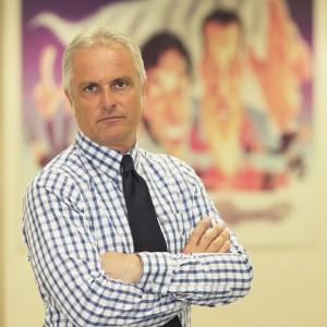 LaPresse, Vittorio Oreggia vicedirettore: addio a Tuttosport