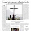osservatore_romano8