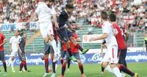 Padova-Feralpisalò 2-0: highlights Sportube su Blitz