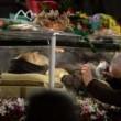 """Padre Pio """"siliconato"""": salma è maschera creata a Londra... 4"""