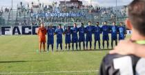 Paganese-Juve Stabia 4-3: highlights Sportube su Blitz