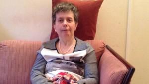 Guarda la versione ingrandita di Paola Cirio, eutanasia in Svizzera: 10mila €, basta soffrire