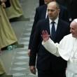 Papa Francesco attore nel film per famiglie 'Beyond the Sun'