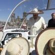 """Papa Francesco a Indios: """"Perdono, abbiamo bisogno di voi"""" 3"""