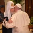 Papa Francesco a L'Avana: abbraccio storico con Kirill FOTO 2
