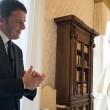 Papa Francesco vuole andare in Cina missionario o statista?