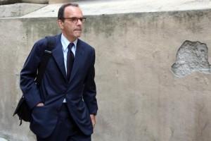 Comunali Milano, Stefano Parisi candidato del centrodestra