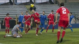 Pavia-Cuneo Sportube: streaming diretta live
