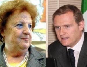 Piergiorgio Peluso, figlio ministro Cancellieri, a processo