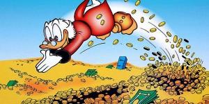 Pensioni ricche mai toccate: le 30mila di giudici e deputati