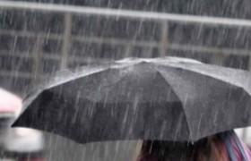 Neve e pioggia soprattutto al nord e al centro<br /> Allerta meteo da parte della Protezione civile