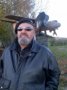 Bruno Poeti spara e ferisce ladro: scarcerato