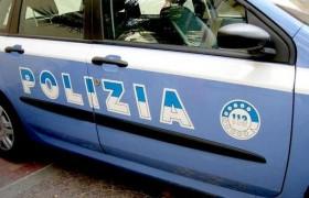 Rovigo, dormivano in volante nel turno: 22 agenti condannati
