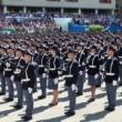 Concorso Polizia di Stato: 559 posti disponibili, cosa fare