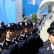 Concorso Polizia di Stato: 559 posti disponibili, cosa fare 2
