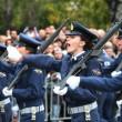 Concorso Polizia di Stato: 559 posti disponibil 3i, cosa fare