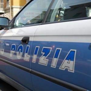 Polizia, gli agenti usati per i compiti della Municipale