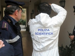 Vaticano, assistente incinta morta: aveva storia con...