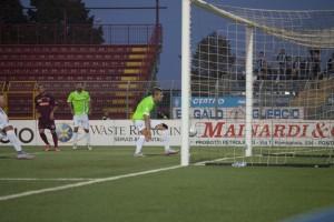 Pontedera-Lupa Roma Sportube: streaming diretta live