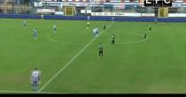 Pordenone-Pro Patria Sportube: streaming diretta live
