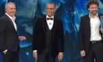 Sanremo 2016: Panariello, Pieraccioni e la satira su Renzi