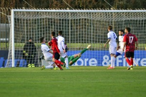 Prato-Arezzo Sportube: streaming diretta live su Blitz