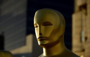 Guarda la versione ingrandita di I premi Oscar 2016