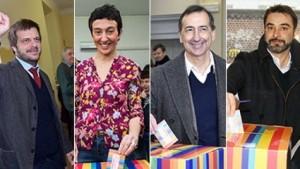 Milano, primarie centrosinistra: anche destra attende esito