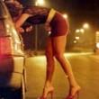 Udine, prostituta accusa cliente di violenza: non era vero