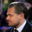 Putin-DiCaprio-nuovo-film-5