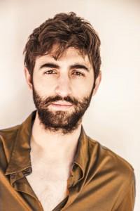 Raphael Shumacher, morto attore strangolato in scena a Pisa