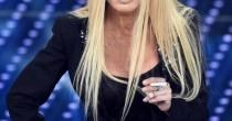 Virginia Raffaele 'lifting': <br /> è Donatella Versace