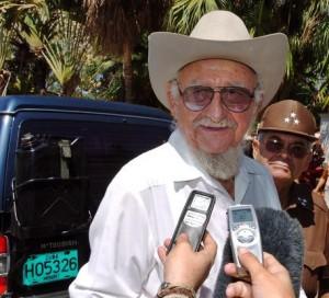 Ramon Castro, morto a Cuba il fratello di Fidel e Raul